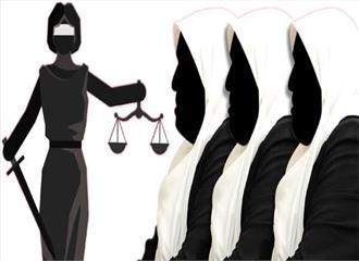 तीन तलाक का सर्वोच्च न्यायालय का निर्णय जैसा मैं समझ पाया