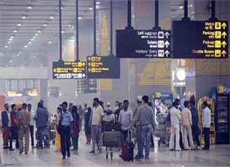 तिब्बत के दूसरे सबसे बड़े हवाईअड्डा टर्मिनल का संचालन शुरू