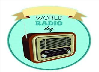 आज विश्व रेडियो दिवस   सदाबहार रहे हैं रेडियो के दिन