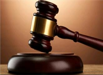 शीर्ष अदालत का कार्य कानून बनाना नहीं केवल कानून की व्याख्या करना है