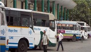 राजस्थानपरिवहन विभाग नेअर्जित किया 3625 रूपये करोडका राजस्व