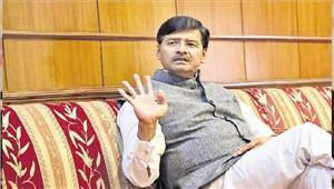 त्रिपुरा के मुख्य न्यायाधीश अजय रस्तोगी ने पद की शपथ ली
