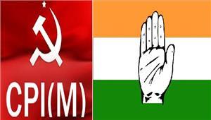 माकपा औरकांग्रेस ने विवादित ट्वीट पर तथागत रॉय को हटाने की मांग की
