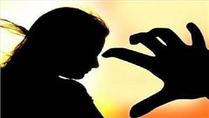 त्रिपुराबलात्कार के आरोपी वरिष्ठ अधिकारी का आत्मसमर्पण