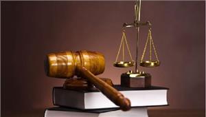 त्रिपुरा बार काउंसिल ने 260 वकीलों की मान्यता रद्द की