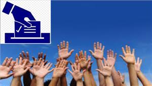 त्रिपुरा विधानसभा चुनाव  मतदान शुरू