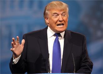 अमेरिकी राष्ट्रपतिट्रंपयात्रा प्रतिबंध पर रोक के खिलाफ अपील करेंगे