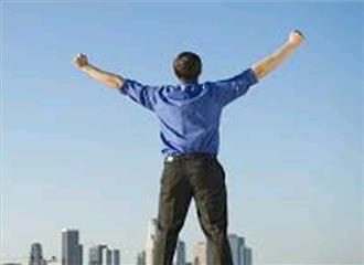 विश्वास की शक्ति दिलाती है सफलता