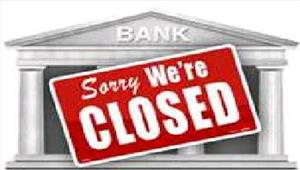 मंगलवार को सभी राष्ट्रीयकृत बैंकरहेंगेबंद