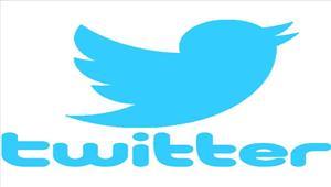 Twitter ने कई खातों को ट्वीट चुराने के लिए रद्द किया