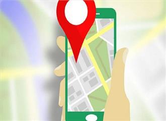 गूगल मैप ने शुरू की भारत में दोपहिया प्रणाली