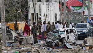 बीरभूम दो गुटों के बीच संघर्ष7 मरे कई घायल