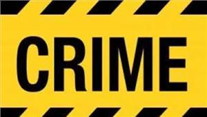 दो गुटों केखूनी संघर्ष में तीन की हत्या
