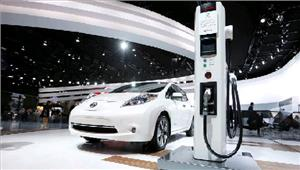 2040सेब्रिटेन मेंपेट्रोल और डीजलकारोंके बनने पर रोक