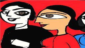 यूपी के 12 जिलों में मंदबुद्धि महिलाओं के लिए बनेंगे विशेष आश्रय स्थल
