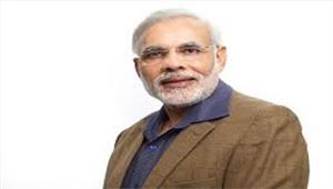 उप्र चुनाव  अंतिम दो चरणों में मोदी के धुरंधरों का इम्तिहान