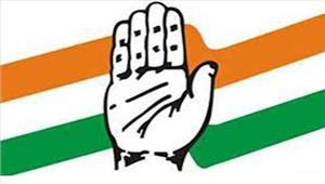 यूपी चुनावकांग्रेस ने 11 प्रत्याशियों के नाम घोषित किये