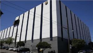 सैन फ्रांसिस्कोयूपीएस केडिपो मेंगोलीबारी 3 की मौत
