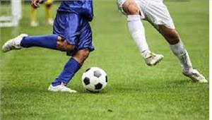 अंडर-17 फुटबाल टीम का मजबूत टीमों से मुकाबला जरूरी  कोच