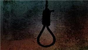 उप्र  मुख्य आरक्षी ने फांसी लगाकर की आत्महत्या