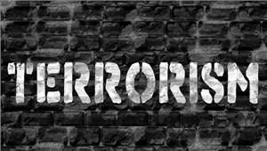 उत्तर प्रदेश  प्रदेशवासियों नेआतंकवाद से लोहा लेने की ली शपथ