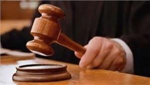 गोरखपुर मामले पर सरकार औरचिकित्सा शिक्षा निदेशालयजवाब दें