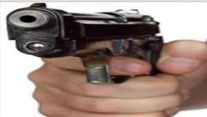 आगरापुलिस मुठभेड़ में गोली लगने सेबदमाश घायल