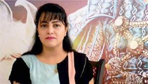 हनीप्रीत को पकड़ने के लिए भारत-नेपाल सीमा पर हाई अलर्ट