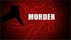 बदमाशों ने व्यापारी की गोली मारकर हत्याकी