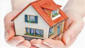 मैनपुरीप्रधानमंत्री आवासों के आवंटन में शिकायत पर जांच के आदेश