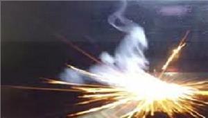 जौनपुरबिजली के शार्ट सर्किट से लगी आग 4लोगों की मौत