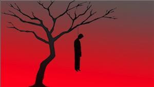 मैनपुरी में प्रेमी युगल ने फांसी लगाकर की आत्महत्या