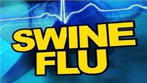 यूपी में स्वाइन फ्लू के मरीजों की संख्या बढ़ी