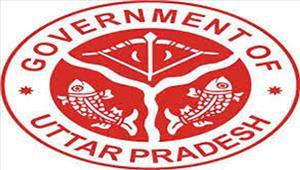यूपी सरकारबजट सत्र में दिव्यांगों के लियेयोजनाओंकी घोषणा कर सकती है