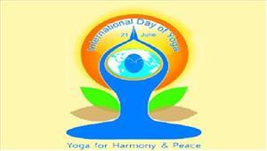 यूपी में योग दिवस से पहलेतैयारियां शुरू