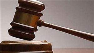 हत्या के आरोपी अधिवक्ता को आजीवन कारावास