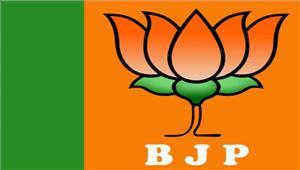 बीजेपीशहरी निकाय चुनाव में पूरी तैयारी के साथ उतरेगी