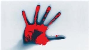 महिला की डकैतों ने पीट-पीटकर की हत्या