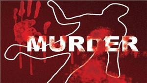 उत्तर प्रदेश शराब पीनें की हरकतों से परेशान परिजनों ने कर दी हत्या