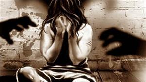 जौनपुर  यौन शोषण के मामले में प्रेमी समेत परिवार के नौ लोगों पर मुकदमा