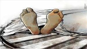 सोनभद्रट्रेन की चपेट में आने से युवक की मौत
