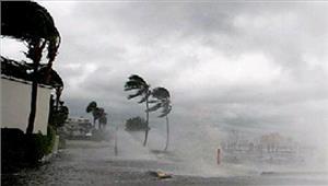 उत्तराखंड असमबिहार में भारी बारिश की संभावना