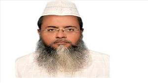 उत्तराखंड दुष्कर्म मामले मेंपूर्व मंत्री मसूद मदनी गिरफ्तार