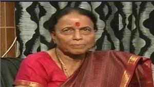 विपक्ष की नेता इंदिरा हृदयेशआईएसबीटी के मुद्दे पर भूख हड़ताल करेंगीं