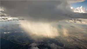 पिथौरागढ़ में बादल फटने तथा भारी बारिश के कारण 11 लोग लापता