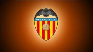 स्पेनिश लीग मेंवालेसिंया ने मलागा को 2-1 से हराया