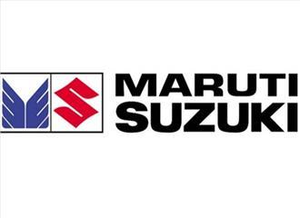 भारत में सबसे ज्यादा बिकती हैं मारुति सुजुकी की गाड़ियां