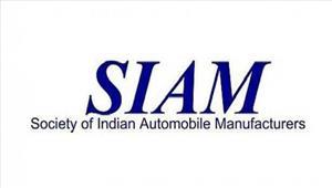 नोटबंदी के बाद वाहन उद्योगपटरी पर लौटे बिक्री 9 प्रतिशत बढ़ी