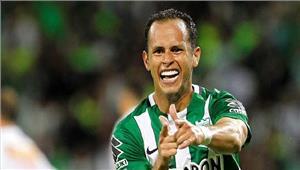 एलेंजांड्रो गुएरा ने लिया अंतर्राष्ट्रीय फुटबॉल से सन्यास