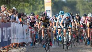 2 सितम्बर से वियतनाम में होगा अंतर्राष्ट्रीय साइकिलिंग टूर्नामेंट का आगाज